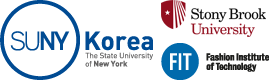 SUNY Korea The State University of New York